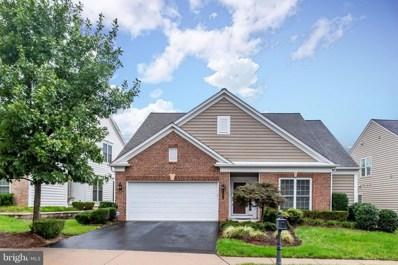 20642 Golden Ridge Drive, Ashburn, VA 20147 - #: 1006066968