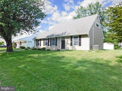 39 East Lane, Levittown, PA 19054 - MLS#: 1006066994