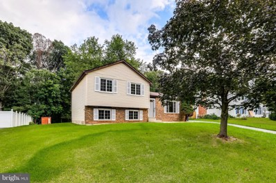 2320 Ironwood Drive, Waldorf, MD 20601 - MLS#: 1006067000