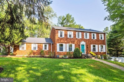 10433 Waterfowl Terrace, Columbia, MD 21044 - #: 1006067010