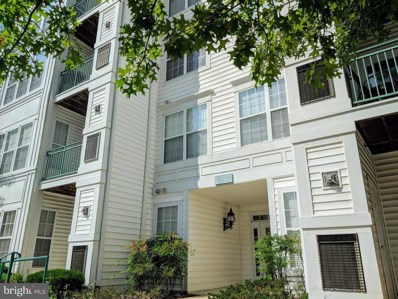 15612 Everglade Lane UNIT 302, Bowie, MD 20716 - MLS#: 1006067020