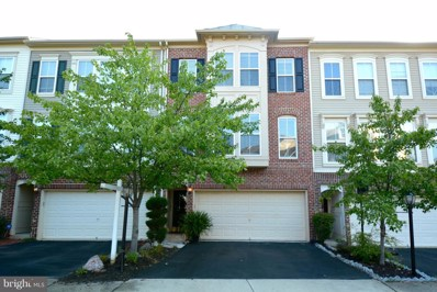 22882 Livingston Terrace, Ashburn, VA 20148 - #: 1006067044