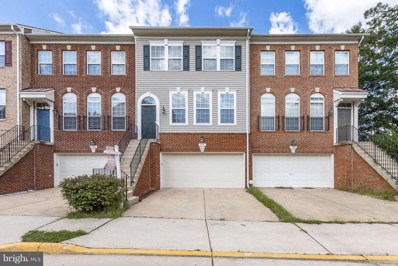 8591 Wyngate Manor Court, Alexandria, VA 22309 - #: 1006069114