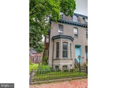 3604 Baring Street, Philadelphia, PA 19104 - MLS#: 1006069124
