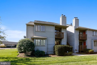 307 Marion Quimby Drive, Stevensville, MD 21666 - #: 1006069196