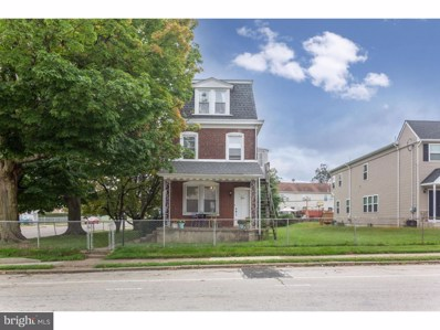 7604 Williams Avenue, Philadelphia, PA 19150 - MLS#: 1006073360