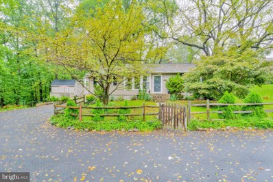 1800 Narberth Road, Baltimore, MD 21228 - MLS#: 1006073378