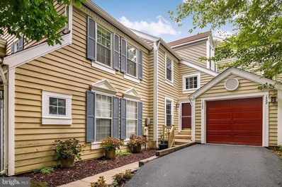1522 Deer Point Way, Reston, VA 20194 - #: 1006073380