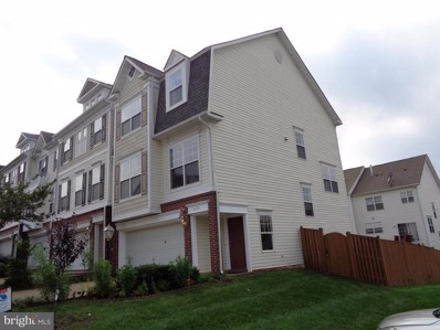 8126 Cello Way, Manassas, VA 20111 - #: 1006073396