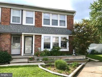 8 Lebia Court, Sewell, NJ 08080 - MLS#: 1006073414