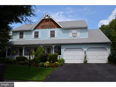 6421 Pinecrest Lane, Macungie, PA 18062 - MLS#: 1006073442