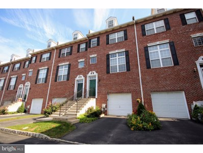 410 W 5TH Avenue, Conshohocken, PA 19428 - MLS#: 1006073472