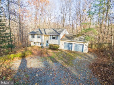 8961 Limerick Lane, Owings, MD 20736 - #: 1006075388