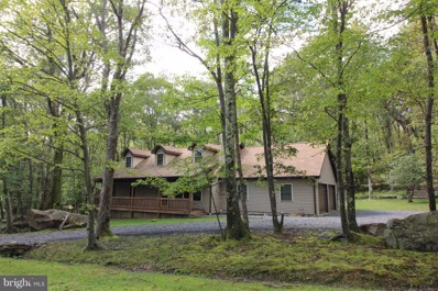 83 Teaberry Lane, Terra Alta, WV 26764 - #: 1006079700