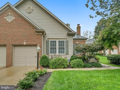2663 Legends Way, Ellicott City, MD 21042 - MLS#: 1006082910