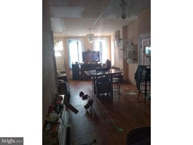 2448 N 4TH Street, Philadelphia, PA 19133 - MLS#: 1006083514