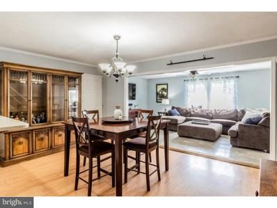 98 Coral Lane, Levittown, PA 19055 - MLS#: 1006091070