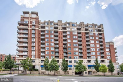3600 Glebe Road S UNIT 302W, Arlington, VA 22202 - #: 1006096990