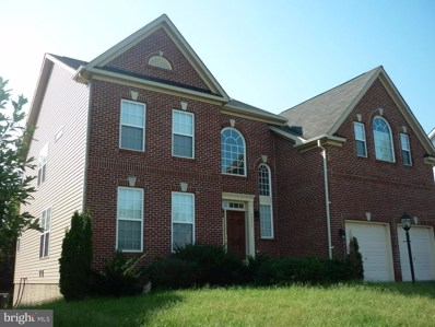 7577 Rio Grande Way, Gainesville, VA 20155 - #: 1006112982