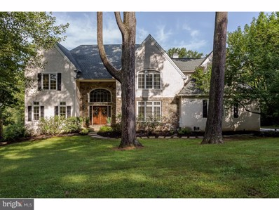 1421 Ardleigh Circle, West Chester, PA 19380 - #: 1006112992