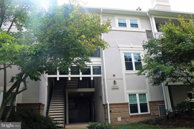 12016 Taliesin Place UNIT 33, Reston, VA 20190 - MLS#: 1006114642