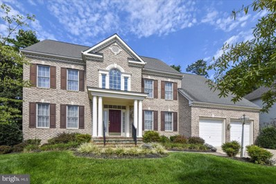 1532 Winfields Lane, Gambrills, MD 21054 - MLS#: 1006114996