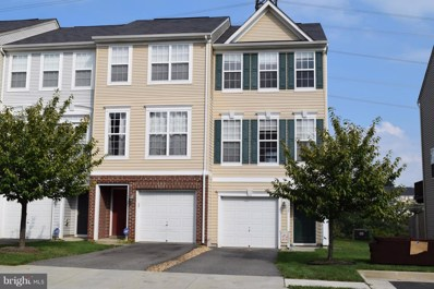 15737 John Diskin Circle, Woodbridge, VA 22191 - MLS#: 1006119764