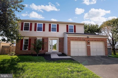1904 Cannon Ball Court, Odenton, MD 21113 - MLS#: 1006123770