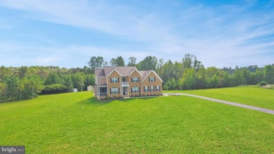 5603 Fish Hawk Court, Waldorf, MD 20601 - MLS#: 1006125806