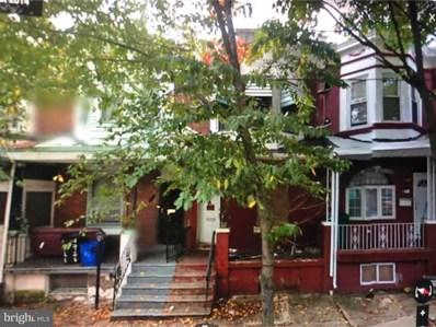 1428 N Hirst Street, Philadelphia, PA 19151 - MLS#: 1006129846