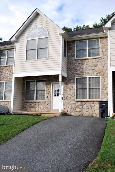 15 Guilford Court, North East, MD 21901 - #: 1006129868