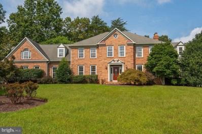 15430 Eagle Tavern Lane, Centreville, VA 20120 - MLS#: 1006130866