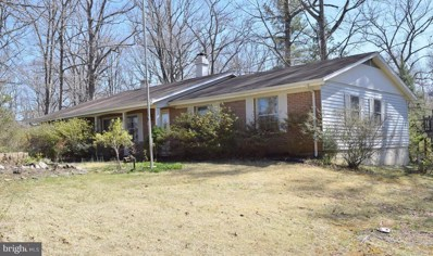 47 Van Horn Lane, Stafford, VA 22556 - #: 1006131918