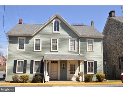 301 Main Street, Oley, PA 19547 - MLS#: 1006131928