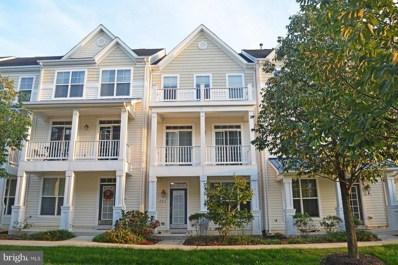 204 Tidewater Drive, Cambridge, MD 21613 - MLS#: 1006131936