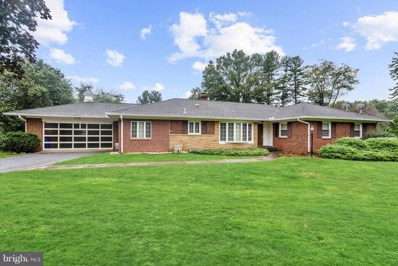 1801 Briggs Chaney Road, Silver Spring, MD 20905 - MLS#: 1006131956