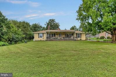 1 Heritage Drive, Gettysburg, PA 17325 - MLS#: 1006131974