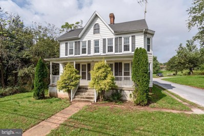 2378 Mayberry Road, Westminster, MD 21158 - MLS#: 1006131990