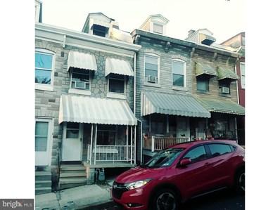 1253 Buttonwood Street, Reading, PA 19604 - MLS#: 1006132028