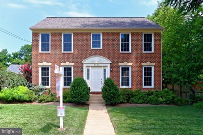 5945 5TH Road S, Arlington, VA 22204 - #: 1006134064
