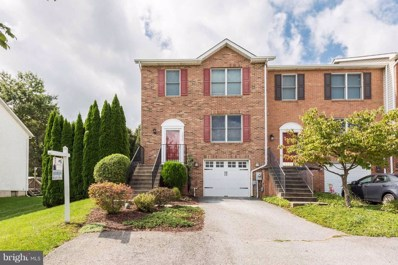 1256 Fairway Drive, Westminster, MD 21158 - #: 1006134072