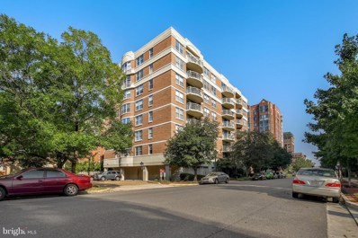 1200 Braddock Place UNIT 410, Alexandria, VA 22314 - MLS#: 1006134110
