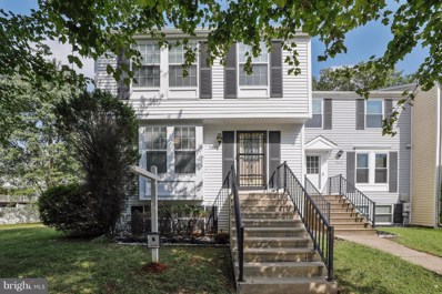 9612 Quarry Bridge Court, Columbia, MD 21046 - MLS#: 1006134142