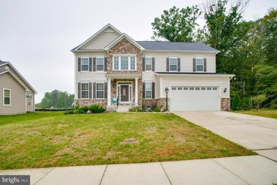 6810 McCormick Drive, Bryans Road, MD 20616 - MLS#: 1006134268