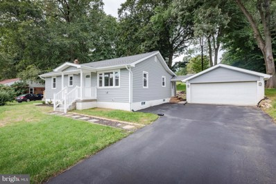 2006 Elm Street, Bel Air, MD 21015 - #: 1006134280