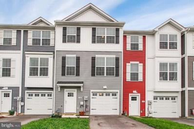 38 Brookside Avenue, Hanover, PA 17331 - MLS#: 1006136070