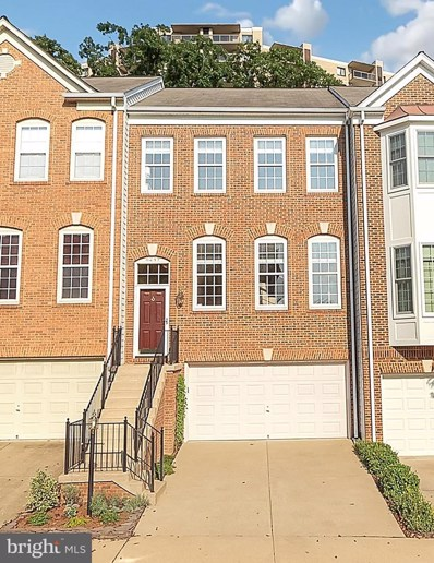 6249 Split Creek Lane, Alexandria, VA 22312 - #: 1006136338