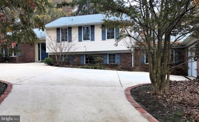 2 Westerly Way, Severna Park, MD 21146 - #: 1006136356