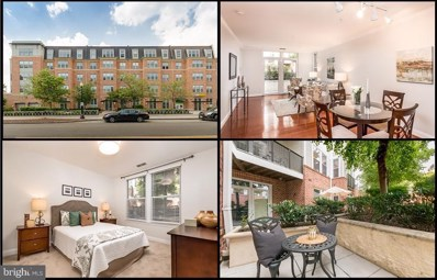 1391 Pennsylvania Avenue SE UNIT M04, Washington, DC 20003 - #: 1006136510