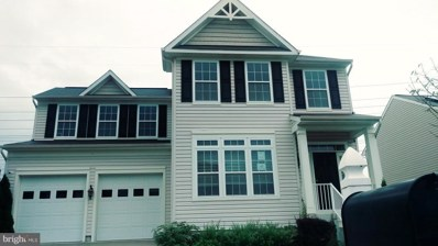 8881 Paddock Lane, Baltimore, MD 21234 - MLS#: 1006136552